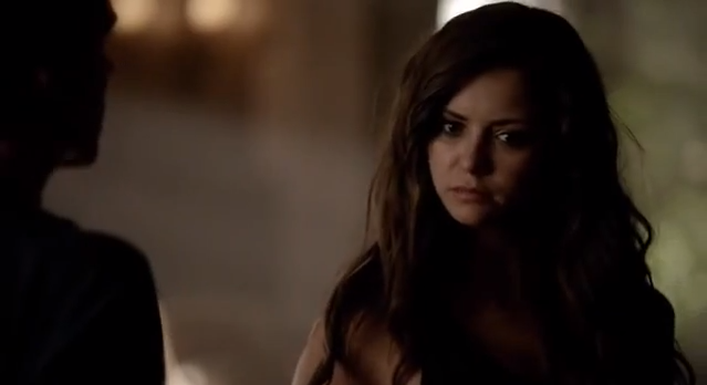 File:Katherine 5x01 messy hair.PNG