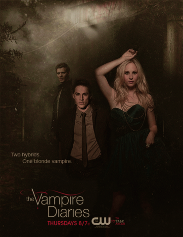 File:Season 4 trio 2.png