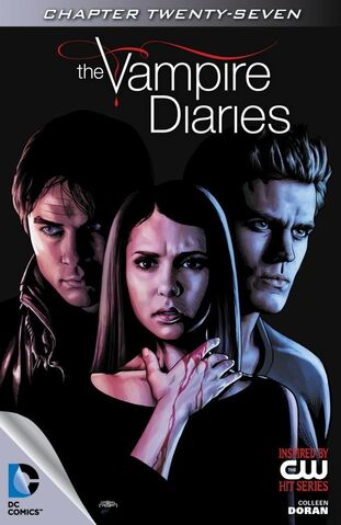 File:TVD Comic Twenty-Seven.jpg