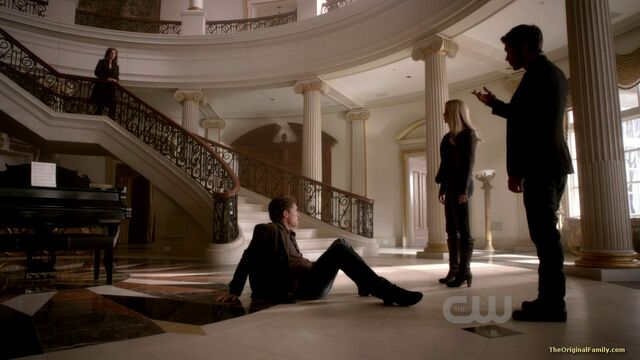 File:046-tvd-3x18-the-murder-of-one-theoriginalfamilycom.jpg