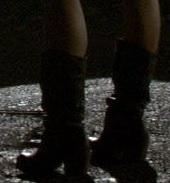 File:2x02-Boots-Bon.jpg