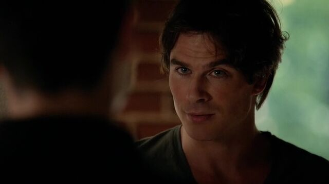 File:7X02-89-Damon.jpg