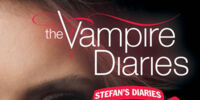 Stefan's Diaries: The Craving