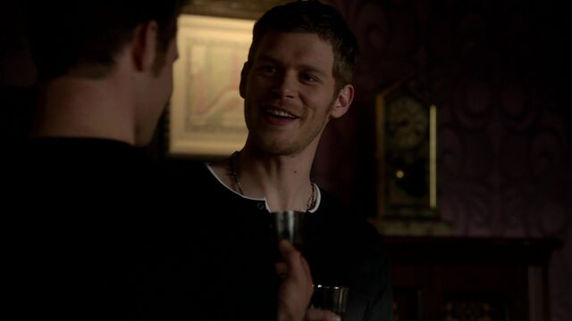 File:The Originals s01e17 HD1080p KISSTHEMGOODBYE NET 0829.jpg