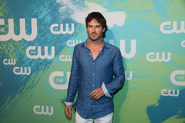 File:2016-CW-Upfronts Ian-Somerhalder.jpg