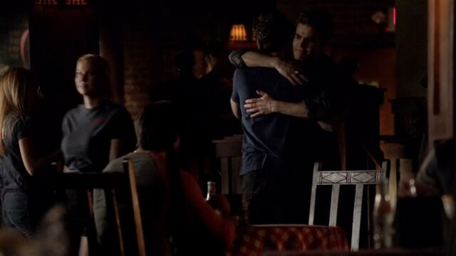 File:Silas and Damon TVD 5x01.jpg