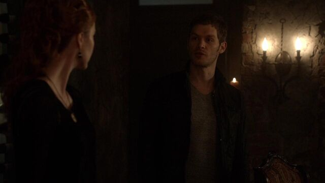 File:The Originals S01E21 mkv1236.jpg