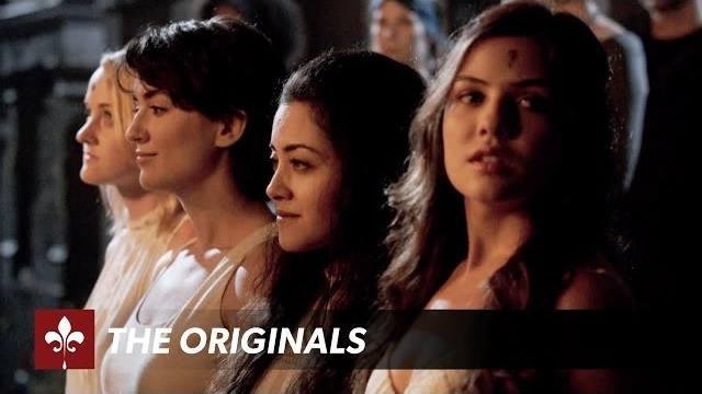 File:The originals-ep-5-davina.jpg