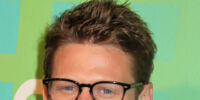Zach Roerig