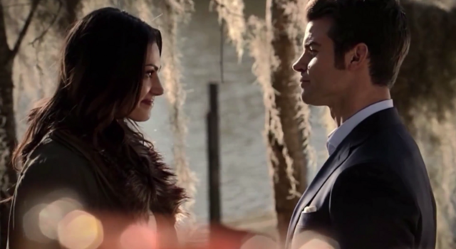File:Hayley and Elijah 1.15...png