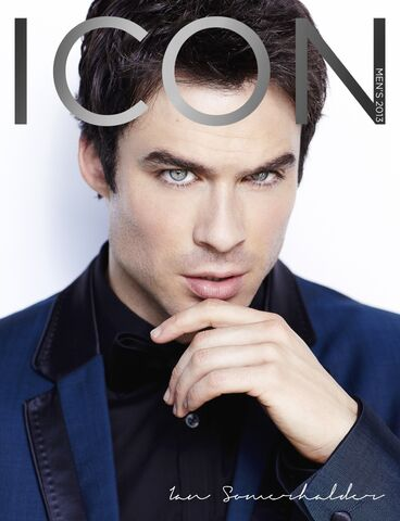 File:Icon-Mens 2013.jpg