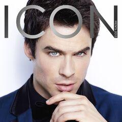 Icon — 2013, United States, Ian Somerhalder