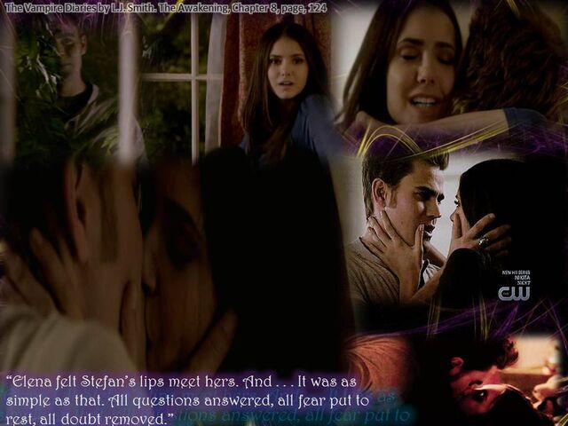 File:Stelena quotes from the awakening page 124.jpg