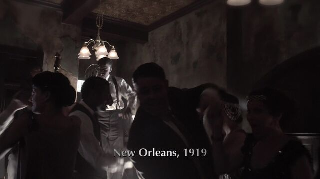 File:The Originals s01e15 HD1080p KISSTHEMGOODBYE NET 0045.jpg