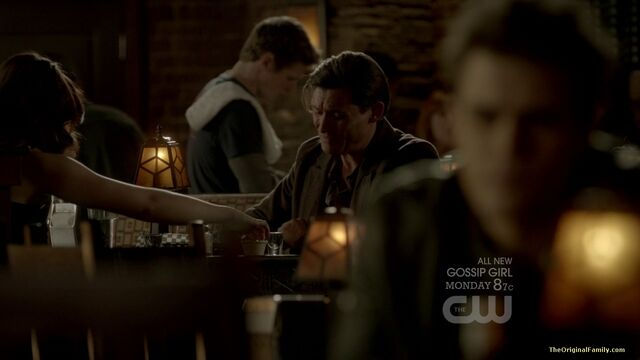 File:110-tvd-3x18-the-murder-of-one-theoriginalfamilycom.jpg
