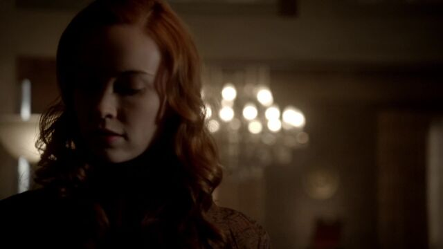File:The Originals s01e17 HD1080p KISSTHEMGOODBYE NET 0452.jpg