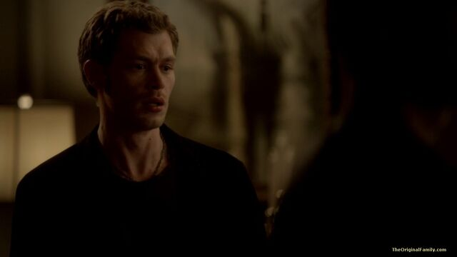 File:183-tvd-3x13-bringing-out-the-dead-theoriginalfamilycom.jpg