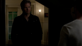 Alaric's final goodbye.png