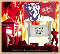 File:Kfc satan.jpg
