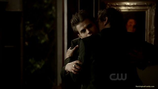 File:100-tvd-3x09-homecoming-theoriginalfamilycom.jpg
