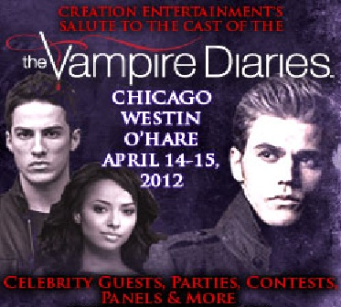 File:Tvdchicago2012.jpg