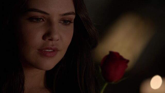 File:The Originals s01e17 HD1080p KISSTHEMGOODBYE NET 1624.jpg