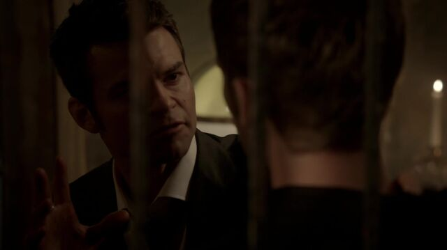 File:The Originals s01e18 HD1080p KISSTHEMGOODBYE NET 1699.jpg