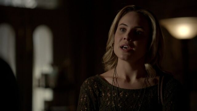 File:The Originals s01e17 HD1080p KISSTHEMGOODBYE NET 0498.jpg