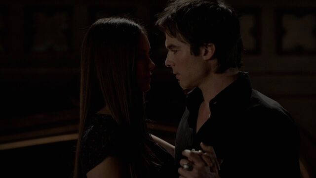 File:407VampireDiaries1496.jpg
