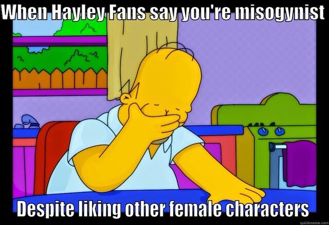 File:Hayley Fans Facepalm.jpg