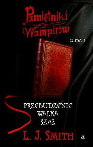 File:Pamietniki-wampirow-ksiega-1-przebudzenie-walka-szal-b-iext6311801.jpg