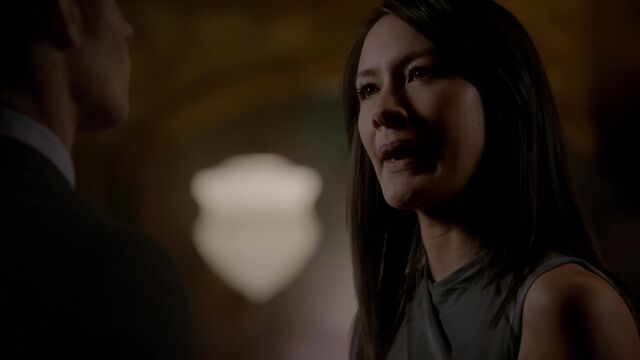 File:The Originals s01e17 HD1080p KISSTHEMGOODBYE NET 0751.jpg