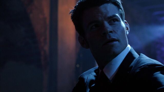File:The Originals s01e17 HD1080p KISSTHEMGOODBYE NET 1470.jpg