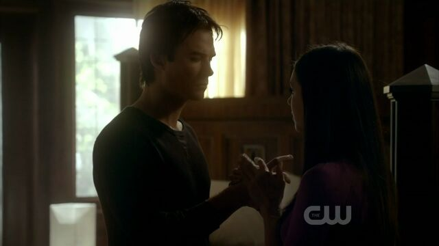 File:2x20-The-Last-Day-damon-and-elena-21541505-1280-720 (1).jpg