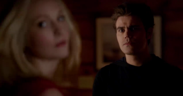 File:Care-Stefan-5x20.png