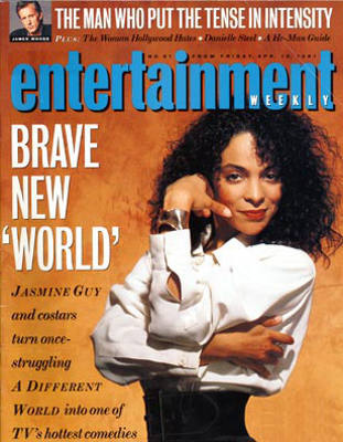 File:Entertainment-Weekly US 1991-04-12.jpg
