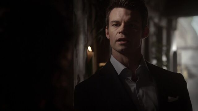 File:The Originals s01e15 HD1080p KISSTHEMGOODBYE NET 0604.jpg