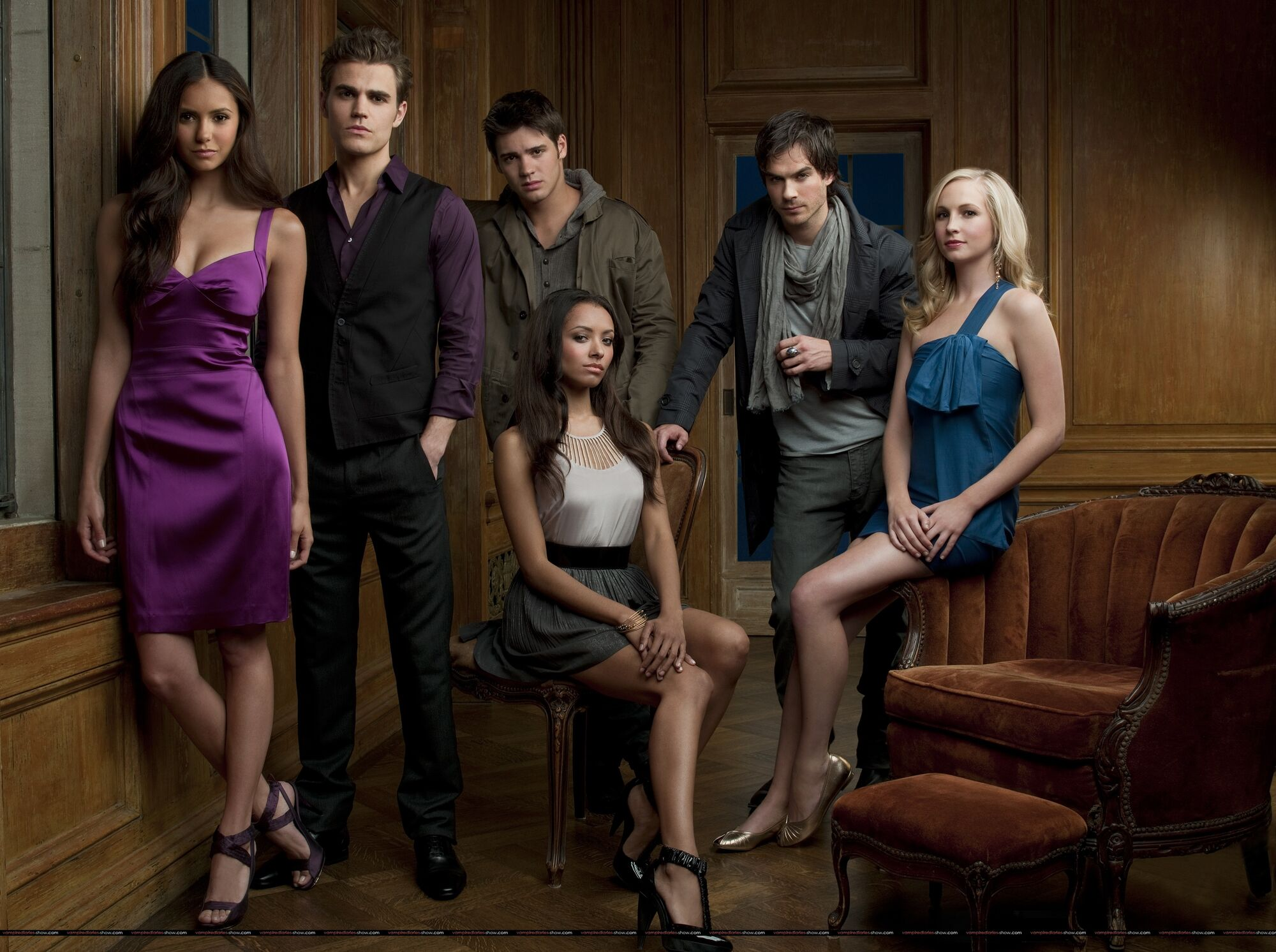 vampire diaries the awakening book report english literature essay More related with pdf online vampire diaries book awakening : soldiers heart reading literature through the complete essays the canary report the top 5 silent.