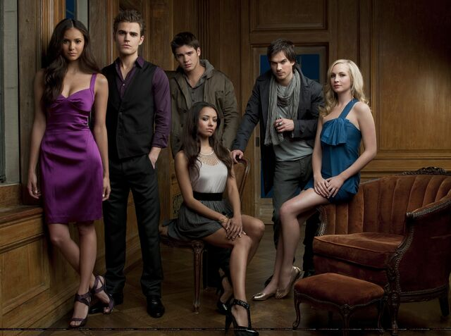 File:Vampire-diaries-season-1-promos-3.jpg
