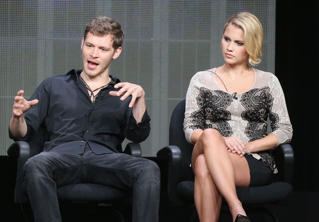 File:2013 Summer TCA Tour Day 7 15.jpg