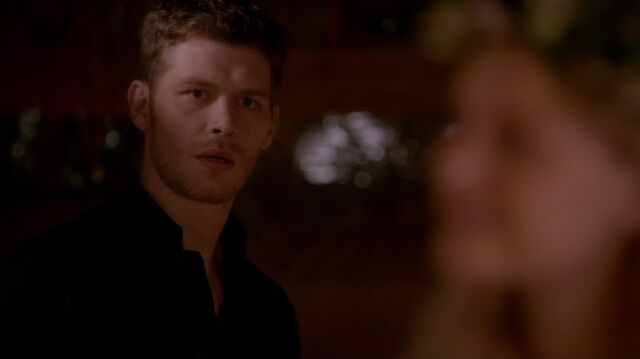 File:Normal TheOriginals220-0818Klaus.jpg