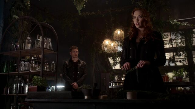 File:The Originals s01e18 HD1080p KISSTHEMGOODBYE NET 0791.jpg