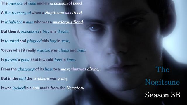 File:13 Teen Wolf Season 3B Poem.png