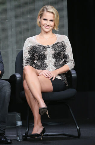 File:2013 Summer TCA Tour Day 7 33.jpg