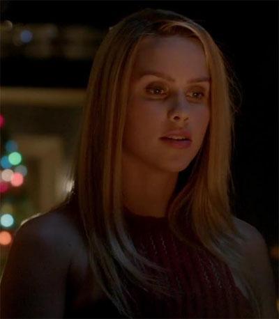 File:3x09 Rebekah-Hair2.jpg