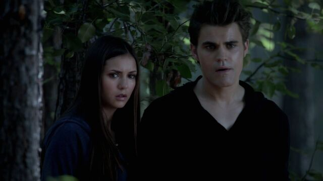 File:402VampireDiaries0024.jpg