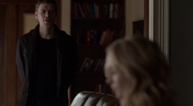 File:Klaus-Care 4x14.png