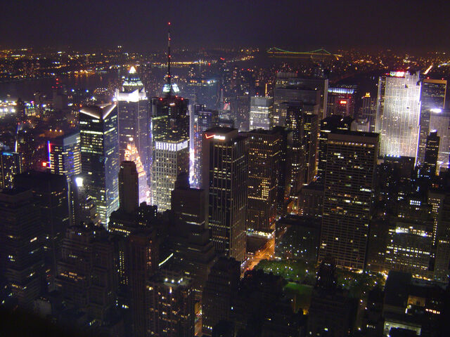 File:New-York-Night-See-Sight-Wallpaper.jpg