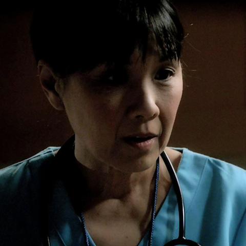 <b>Nurse</b> by <a href=