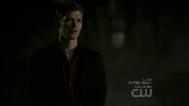 File:TVD - 2.20 - The Last Day.avi snapshot 32.46 -2011.05.08 14.49.36-.jpg